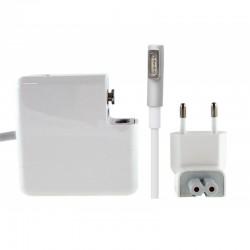 Cargador para Macbook A1344 60w