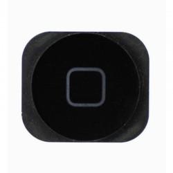 Cable Flex para Botón Inicio iPhone 5 / 5c