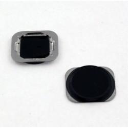 Cable Flex para Botón Inicio iPhone 5s