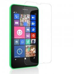 Protector Pantalla para Nokia Lumia 630