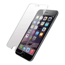 Protector de cristal templado iPhone 6 Plus