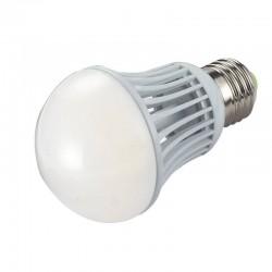 Bombilla LED E27 - 7W