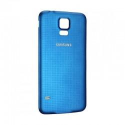Tapa de Batería Trasera para Galaxy S5 i9600