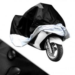 Funda Protectora Impermeable para Moto