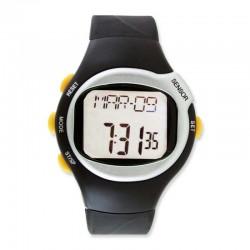 Reloj Pulsómetro Digital Deportivo