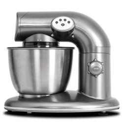 Robot de Cocina Amasadora 1000W 5L