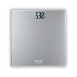 Báscula de Baño Digital Tefal PP 1100