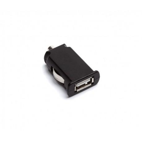 Cargador de Coche USB Universal