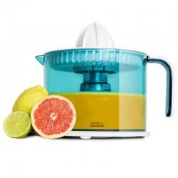 Exprimidor de Naranjas Eléctrico 40 W