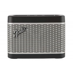ALTAVOZ FENDER NEWPORT BLUETOOTH 30W