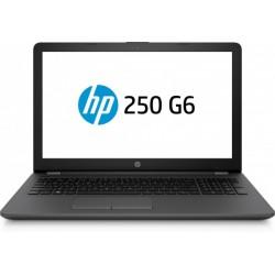 Portatil HP 250 G6 I36006U/4/500 1XN28EA 15,6 W10
