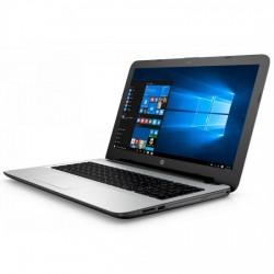 Portatil HP 15BA039NS A10/8/1TB/M440 4GB Blanco W10