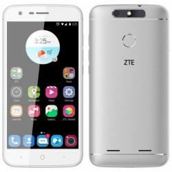 Telefono Libre ZTE V8 LITE 5 OCTA 2/16 7.0 BLANCO