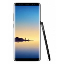 Telefono Libre Samsung Note8 SMN950 64GBBlack