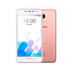 Telefono Libre Meizu M5C 5 PINK M710H-2/16P