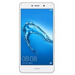 Telefono Libre Huawei Y7 Toronto 5,5 QUAL 2/16 WH