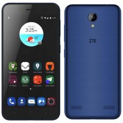 Telefono ZTE Blade A520 5 QUAD 2/16 BLUE