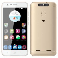 Telefono Libre ZTE V8 LITE 5 OCTA 2/16 7.0 GOLD