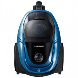 Aspiradora Trineo Samsung VC07M3150VU