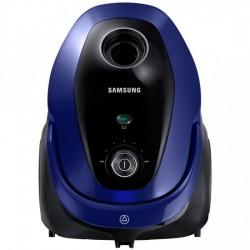 Aspiradora de Trineo Samsung VC05M25E0WB