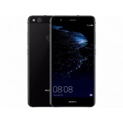 Telefono Libre Huawei P10 Lite Negro