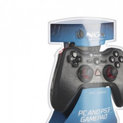 GAMEPAD NGS MAVERICK COMPATIBLE PC/PS