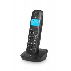 Telefono Telecom 7300 N Negro