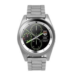 Smartwatch Brigmton BWATCH-BT6