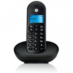 Telefono Motorola Dect T101