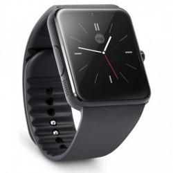 Smartwatch Ora Primas Telefono Negro