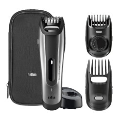 BARBERO BRAUN BT5090