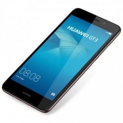 Telefono Libre Huawei GT3 5,2 OCTA 2/16GB GREY