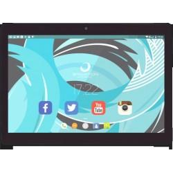 Tablet Brigmton BTPC-1019QC 10 QUAD CORE 6.0 Negro