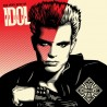 CD Billy Idol - Idolize Yourself (The Very Best Of Billy Idol)