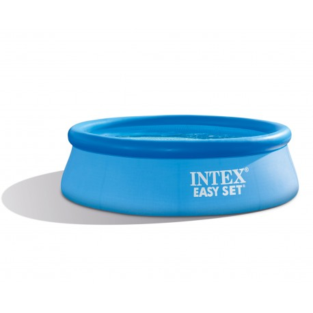 Piscina Hinchable Intex Easy Set 3.05m x 76cm