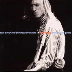 CD Tom Petty And The Heartbreakers - Anthology (Through The Years)