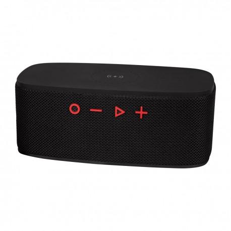 Altavoz Portátil Daewoo DBT-350 Bluetooth Qi