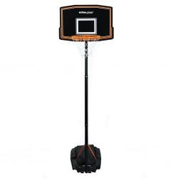Canasta de Baloncesto Altura Ajustable Mini Basket