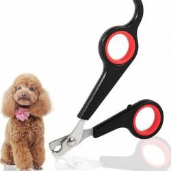 Tijeras Cortauñas para Perro