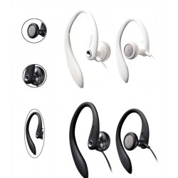 Auriculares Deportivos Philips SHS3300