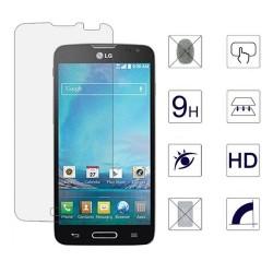 Protector de Pantalla para LG Optimus L9 D410