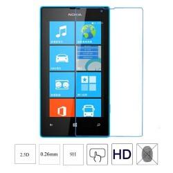 Protector de Pantalla para Nokia Lumia 520