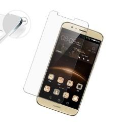 Protector Pantalla para Huawei G8 / G7 Plus