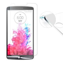 Protector Pantalla LG Optimus G3S G3 Mini D772