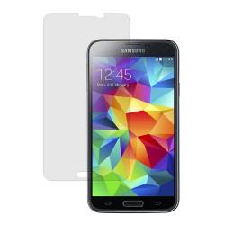 Protector Cristal Templado Samsung S5