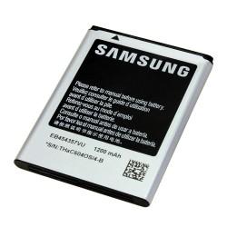 Bateria Samsung para Galaxy Y Pro S5360