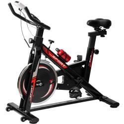 Bicicleta Estática de Spinning Indoor