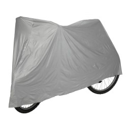 Funda para Bicicleta y Moto 200 x 100cm