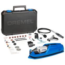 Multiherramienta Dremel 4000-4/65
