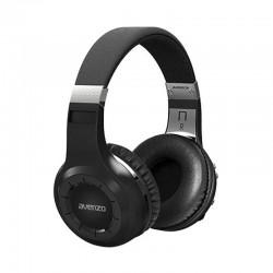 Auriculares Bluetooth Avenzo AV624